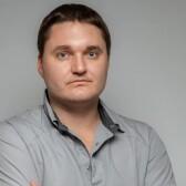 Михайленко Владимир Сергеевич, онколог