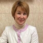 Хохрякова Елена Викторовна, офтальмолог