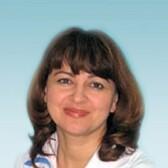 Подхомутникова Виктория Викторовна, гинеколог