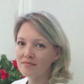 Кузнецова Светлана Гавриловна, гастроэнтеролог