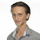 Захаров Георгий Владимирович, уролог