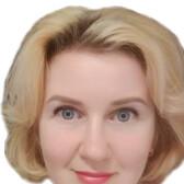 Мандрусова Дина Анатольенва, стоматолог-терапевт