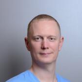 Трубин Сергей Леонидович, уролог