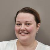 Ремизова Станислава Сергеевна, стоматолог-терапевт