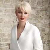 Бусова Елена Анатольевна, трихолог