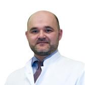 Фото врача