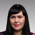 Прохорова Анна Николаевна, офтальмолог