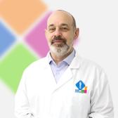 Карасев Андрей Виленович, кардиолог