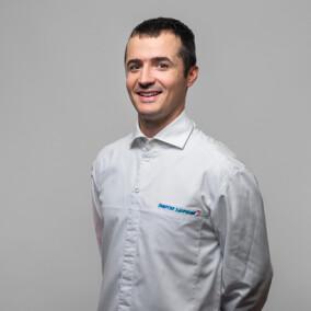 Войтяхов Александр Викторович, кардиолог