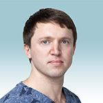 Казиев Муслим Эфендиевич, стоматолог-хирург