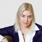 Декало Екатерина Эдуардовна, психотерапевт