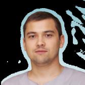 Руденко Алексей Иванович, травматолог-ортопед
