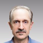 Малков Андрей Адольфович, офтальмолог