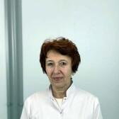 Корабельская Татьяна Яковлевна, физиотерапевт