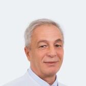 Ефанов Сергей Владимирович, уролог