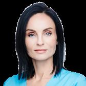 Зятькова Марина Фридриховна, гинеколог