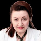 Рабинзон Элеонора Аркадьевна, дерматолог