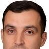 Попов Станислав Игоревич, психиатр