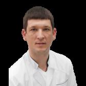 Тимошенко Павел Александрович, уролог