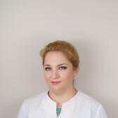 Пименова Екатерина Викторовна, эндокринолог