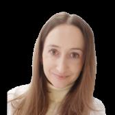 Иванова Ирина Григорьевна, офтальмолог