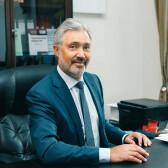 Яблонский Петр Казимирович, фтизиатр