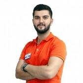 Уснунц Нарек Варданович, стоматолог-хирург