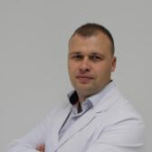 Бондаренко Александр Николаевич, флеболог