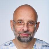 Шерстнов Михаил Юрьевич, онколог