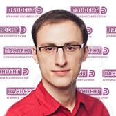 Чакветадзе Отар Давидович, стоматолог-терапевт