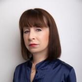 Алексеева Марина Михайловна, гинеколог