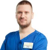 Пилевин Александр Васильевич, хирург