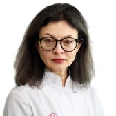 Назарова Тамара Кимовна, психотерапевт