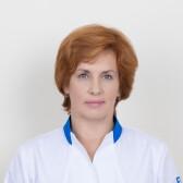 Галимова Сария Ильдусовна, дерматолог