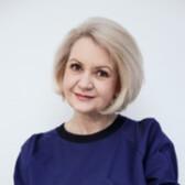 Ясман Светлана Анатольевна, стоматолог-ортопед
