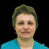 Аристова Татьяна Юрьевна, хирург