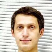 Созонов Александр Васильевич, стоматолог-терапевт