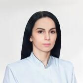 Ахмедова Айтан Адалетовна, гинеколог