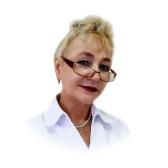 Белоусова Ольга Викторовна, гинеколог