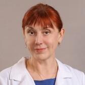 Гончаренко Наталья Владимировна, гинеколог
