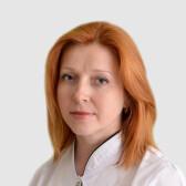 Зиновьева Елена Александровна, дерматовенеролог