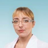 Дронова Елена Александровна, физиотерапевт