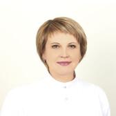 Аверяскина Елена Ивановна, невролог