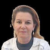 Дроздова Ирина Павловна, рентгенолог
