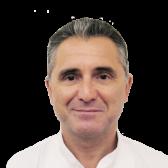 Марков Владимир Борисович, маммолог-хирург