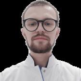 Соболев Анатолий Андреевич, невролог