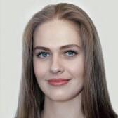 Кайзер Эльвира Олеговна, психиатр