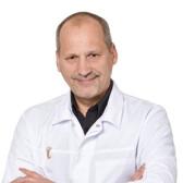 Шабунин Андрей Александрович, невролог