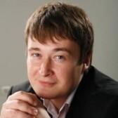 Аверченков Денис Сергеевич, маммолог-хирург