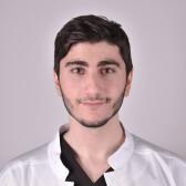 Азарян Микаел Робертович, стоматолог-терапевт